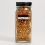 World Market® Thai Spice Blend