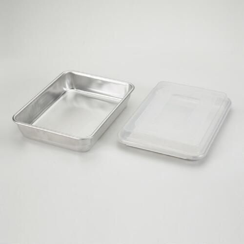 Commercial Bakeware 3-pc Baking Set