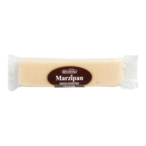 Horst Schluckwerder Baking Marzipan, Set of 10