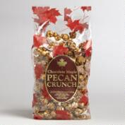 South Bend Maple Pecan Crunch
