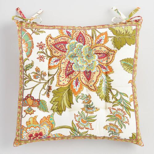 Kavita Chair Cushion