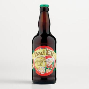 Bad Elf Winter's Ale