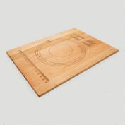 Embossed Pastry Board