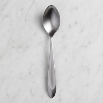 Slate Teaspoons, Set of 4