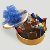Ghirardelli Galore Gift Box