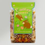 World Market® Easter Pasta