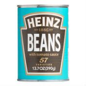 Heinz Baked Beans, Set of 24