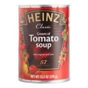 Heinz Cream of Tomato Soup, Set of 24