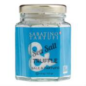 Sabatino Truffle Sea Salt