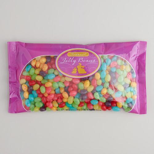 World Market® Gourmet Easter Jelly Beans