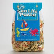 World Market® Kids' Sea Life Pasta, Set of 2