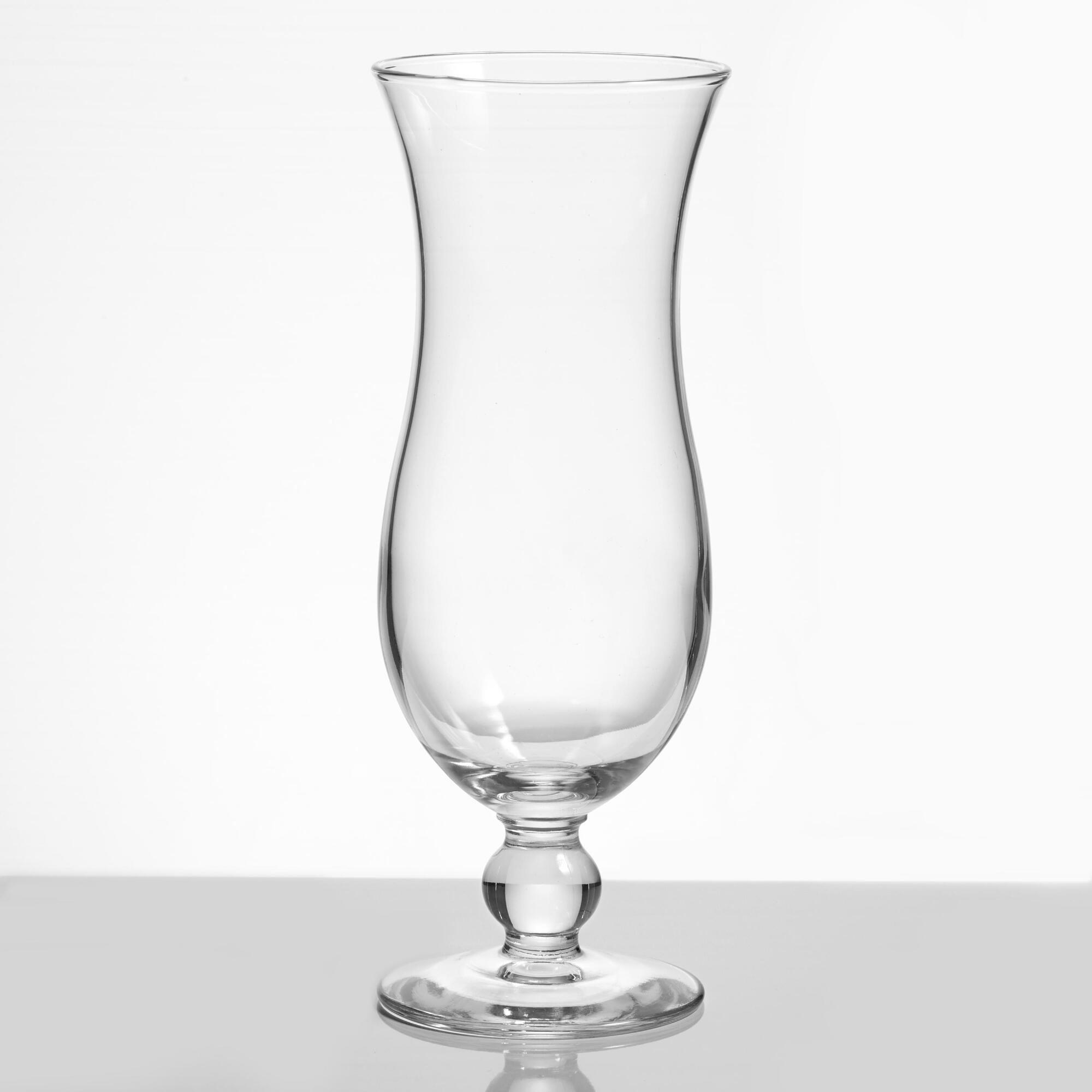 Hurricane Glasses Set of 2 | World Market