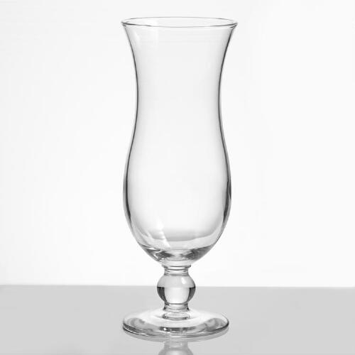 Hurricane Glasses, Set of 2