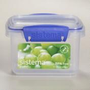 Sistema Medium Klip-It Container