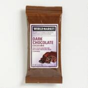 World Market® Dark-Chocolate Cocoa Mix, Set of 12