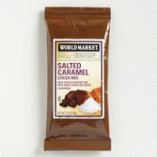 World Market® Salt Caramel Drinking Chocolate, Set of 12