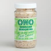 Ono Hawaiian Seasoning