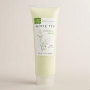 White Tea Jasmine & Ylang Body Lotion or Scrub