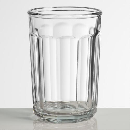 Working Highball Glasses, Set of 4