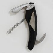 Waiter's Corkscrew, Black