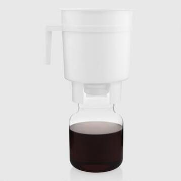 Toddy Coffee Maker