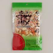 Asian Passage Spicy Mix