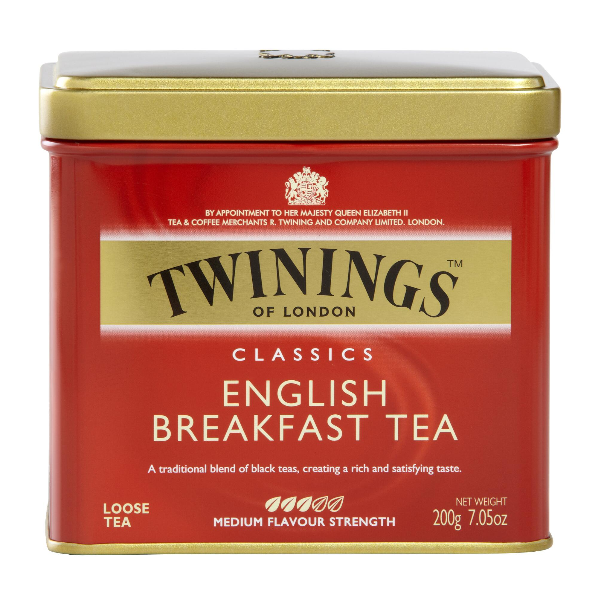 Twinings is a place where you can grow, learn, develop and succeed. Let's not forget to mention that you will also learn a lot about the wonderful world of tea along the way. Happy Tea Times.
