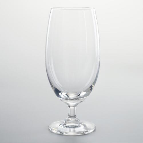 Event All-Purpose Glasses, Set of 4