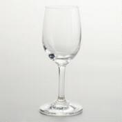 Event Cordial Glasses, Set of 4