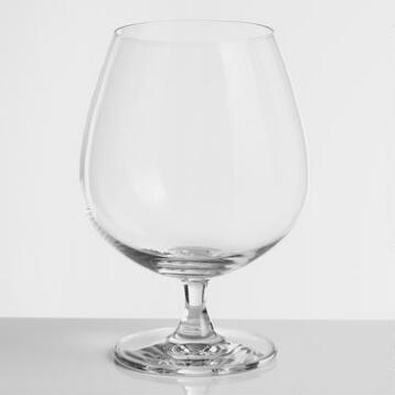 Event Brandy Glasses Set of 4