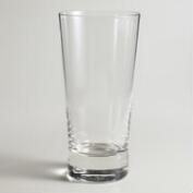 Event Highball Glasses, Set of 4