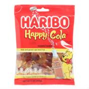 Haribo Cola Gummies, Set of 12