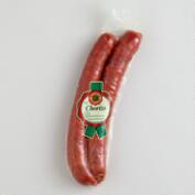 Daniele Chorizo Chub, Set of 2