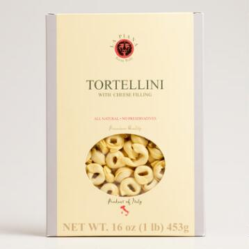 La Piana Cheese Tortellini