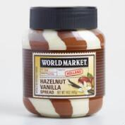 World Market® Vanilla Hazelnut Spread