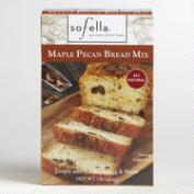 Sof'ella Maple Pecan Bread Mix, Set of 2
