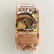 Market Classics® Sweet Potato Soup Mix