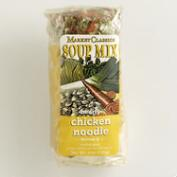Market Classics® Chicken Noodle Soup Mix, Set of 2