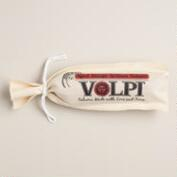 Volpi Asiago Cheese Salame