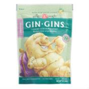 Ginger Chews, Set of 6