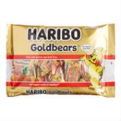 Haribo Mini Gold Bears, 1 lb. Bag