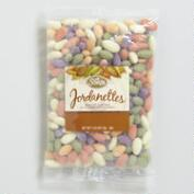 World Market® Sconza Fall Jordan Almonds