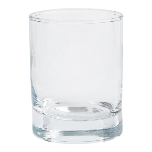 Tasting Shot Glasses, Set of 6