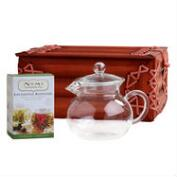 Numi Flowering Tea Gift Set