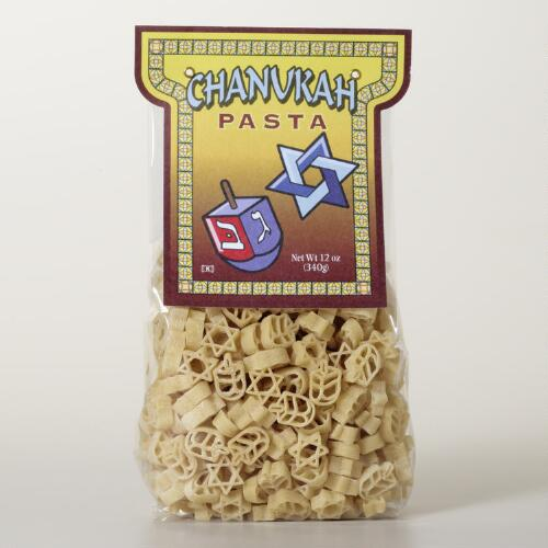 World Market® Chanukah Pasta