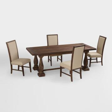 Greyson Dining Collection