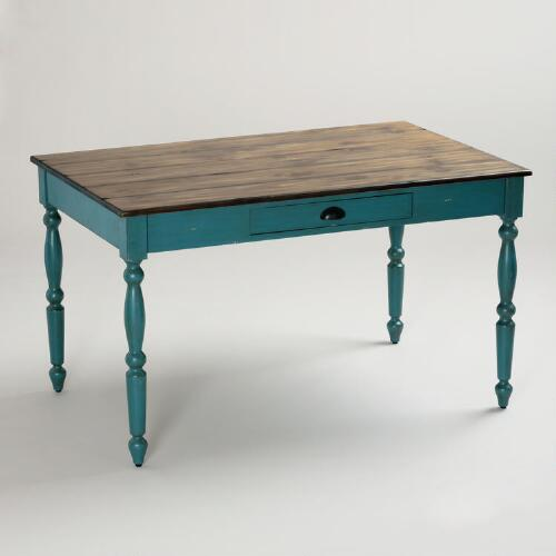 Camille Kitchen Dining Table