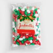 Sconza Christmas Jordan Almonds