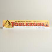 Limited Edition Toblerone Holiday Bar, Set of 5