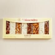 Delaviuda Turrón Selection, Set of 6
